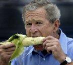 新華社以為登這種照片就可以打擊帝國主義?以前或許是,現在恐怕相反。為何看不到胡溫大啃玉米的照片啊?