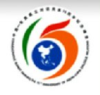 2006年中國東盟峰會十五週年官網發表