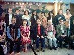 太平洋詩歌節 太平洋鐘錶公司 二公子 獨家提供