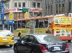 購物狂公車