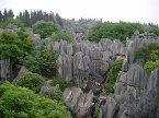世界地質公園