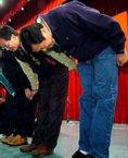 http://www.chinatimes.com/moment/941217p14.jpg