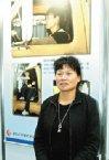 http://udn.com/NEWS/MEDIA/3752662-1570651.JPG