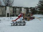 前院的Playground