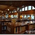 北投圖書館 台灣第一間「綠建築」圖書館 - 19