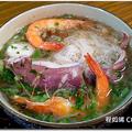 林母仔的店 海鮮米粉 - 1