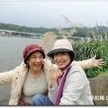 大湖公園錦帶橋 - 1