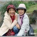 大湖公園錦帶橋 - 2