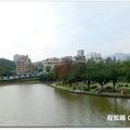 大湖公園錦帶橋 - 24