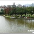 大湖公園錦帶橋 - 25