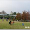 大湖公園錦帶橋 - 26