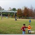 大湖公園錦帶橋 - 28