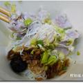林母仔的店 芋頭米粉/甜蝦小卷米粉  - 6