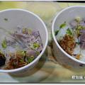 林母仔的店 芋頭米粉/甜蝦小卷米粉  - 7