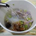 林母仔的店 芋頭米粉/甜蝦小卷米粉  - 8