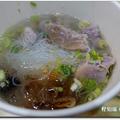 林母仔的店 芋頭米粉/甜蝦小卷米粉  - 9