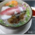 林母仔的店 芋頭米粉/甜蝦小卷米粉  - 10