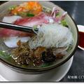 林母仔的店 芋頭米粉/甜蝦小卷米粉  - 12