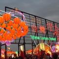 2015台中燈會