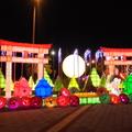 2017 南投吉鳴春曉