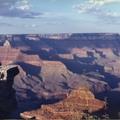 美國亞歷桑納周州大峽谷世界八大景觀之一