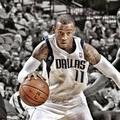 NBA 小牛 後衛 Monta Ellis .jpg