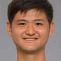 中華網球選手吳東霖 .jpg