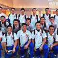 2017 U18 中華隊 .jpg