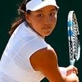 中國女網選手王欣瑜Xin Yu Wang .jpg