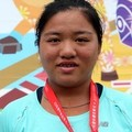 中華女網選手 梁恩碩 .jpg