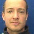 德國網球選手 Martin Emmrich
