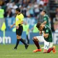 墨西哥前鋒  Javier Hernández 小豌豆 .jpg