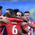 2018 歐羅巴杯 馬德里競技 三冠 .jpg