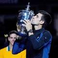 2018 美網男單冠軍  Djokovic    .jpg