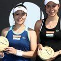 2019.1.12 澳洲Hobart 詹詠然皓晴女雙冠軍   .jpg