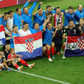 克羅埃西亞 四強 擊敗 英格蘭 1  .jpg