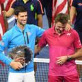 2016 美網男單亞軍 左球王Djokovic 及 冠軍瑞士Wawrinka  .jpg