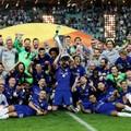 2019 chelsea europa league champions-1  .jpg