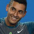 澳洲網球選手 Nick Kyrgios  .jpg