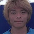 中華網球選手謝政鵬