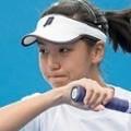 中國女網選手 王欣瑜 .jpg