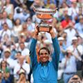 2018 法網男單冠軍 球王Nadal  .jpg
