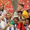 2019-20 歐霸盃 塞維利亞 第六冠  .jpg