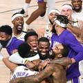 2020 NBA 總冠軍 湖人   .jpg