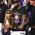 2020 NBA 總冠軍 湖人MVP LB James   .jpg