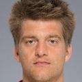 荷蘭網球選手 Sander Arends .jpg
