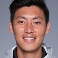 中華網球選手彭賢尹 .jpg
