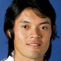 泰國網球選手 Danai Udomchoke
