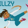 吉祥物 Skillzy    .jpg