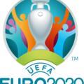 UEFA Euro 2020  .png